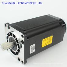 OEM 1.2 Degree 110mm NEMA42 3phase Hybrid Stepper Motor for Low Price