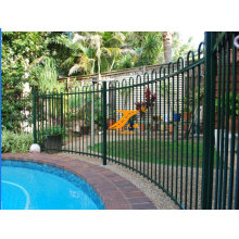 Swimming Pool Fencing (TS-SPF01)
