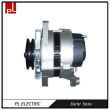 ZJPL 55A 12v  single phase 3kva alternator