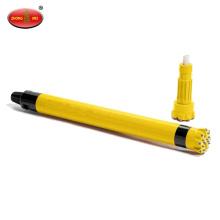 DTH Hammer Hochdruckhammer und Hochdruckbits 90mm