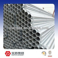 galvanized iron scaffolding pipe factory price