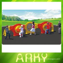 Mehrfach-Funktionen Elefantenspielzeug
