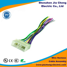 Automotive Wiring Harness UL Approved