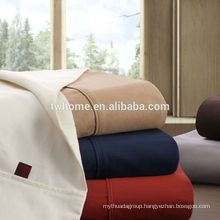 Woolrich 300TC Pima Cotton Sheet Set