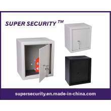 Caja de cañón seguro de ranura de caja de dinero en efectivo de depósito de depósito (SYS28)