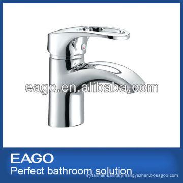 faucet PL087B-66E