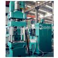 Machine de presse hydraulique de moulage de SMC
