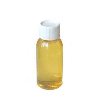 Optical Brightening Agent 113 liquid(Di sulpho, OBA for paper)