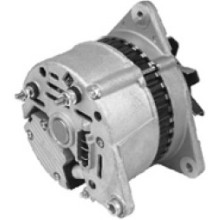 Car part alternator for BoschCA600IR OEM: LRA460,873F10300AA,AMR3412,24158B,54022053D,54022439,2871A141