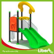 LE.FL.005 Commericial Gebraucht Kinder Slide zum Verkauf