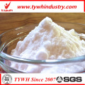 Chemical Formula Magnesium Chloride with Cheap Price