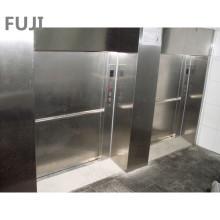 Подводный лифт марки FUJI из Китая