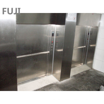 FUJI Marke Dumbwaiter Aufzug aus China