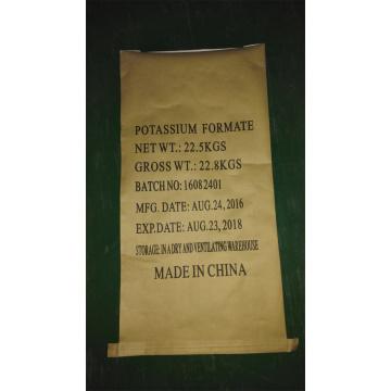 Magnesium chloride hexahydrate food ingredients white granule