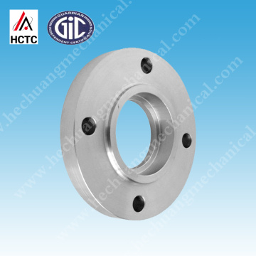 300lb Socket Soudure SW Forged Flange