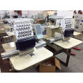 New Large Area Single Head Cap Embroidery Machine Wy1501cl