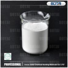 Sistema de impermeabilización de paredes exteriores Vae Polymer Powder Rdp