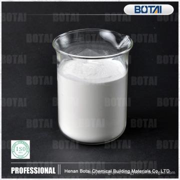 Exterior Wall Waterproofing System Vae Polymer Powder Rdp