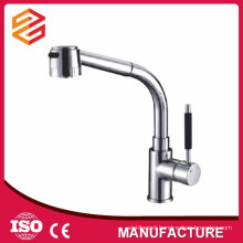 high end kitchen faucets bathroom kitchen mixer kitchen tap pull out