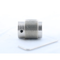 Diamond Glass Grinder Standard Head Bits