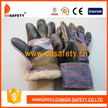 Driver&Winter Glove Dlh109