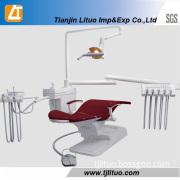 LED Dental Chair Light