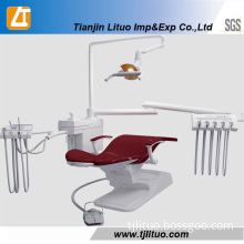 LED Dental Chair Light