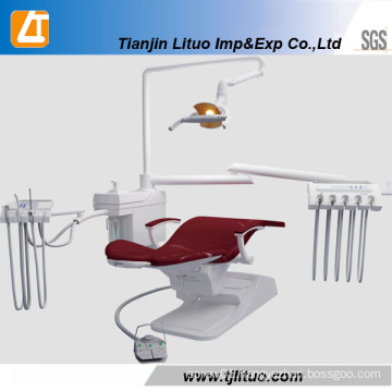 SGS Approval Dental Unit for Dentist