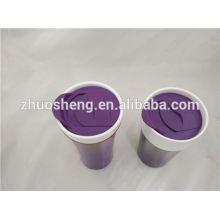 caliente productos nuevos para 2015 baratos cerámica blanco taza, taza de cerámica creativa