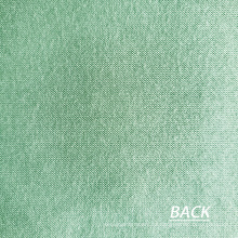 Bambusfaser Baumwolle Spandex Jersey Stoff