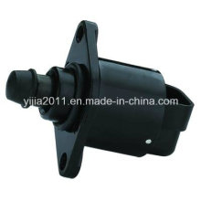 Idle Air Control Valve for Nissan Z24