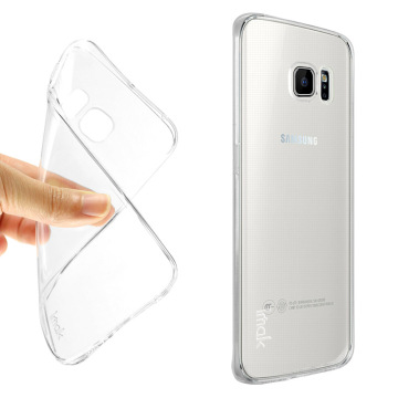 HIGH PERFORMANCE CASE FOR GALAXY NOTE 5