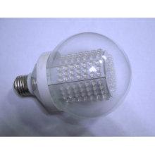 2013 b22 e26 e27 solar garden light globe 10w 12v 12-24v 1300lumen