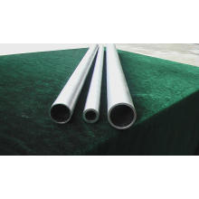 ASTM B338 Gr5 Titanium Tube / Pipes