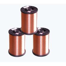 Câble de fil de fil de transformateur à vendre, câble de cuivre