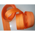 Polyester Ratchet Tie Down for Cargo Lashing Tb25GS26