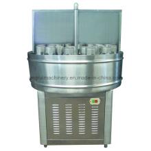 Machine de lavage de bouteille Ah-Cxj24 (AH-CXJ24)