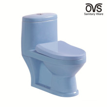 Ceramic sanitary ware small kid toilet children toilet
