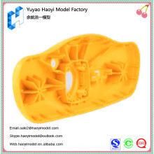 Factory price 3d printer printing abs plastic rapid prototype