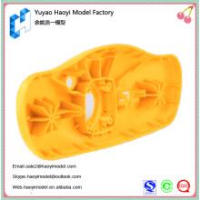 Factory price 3d printer printing abs plastic rapid prototype
