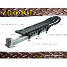 Porte-vélos pièces/moto pièces/vélo, vélos, E-Bike Rack, panier réglable