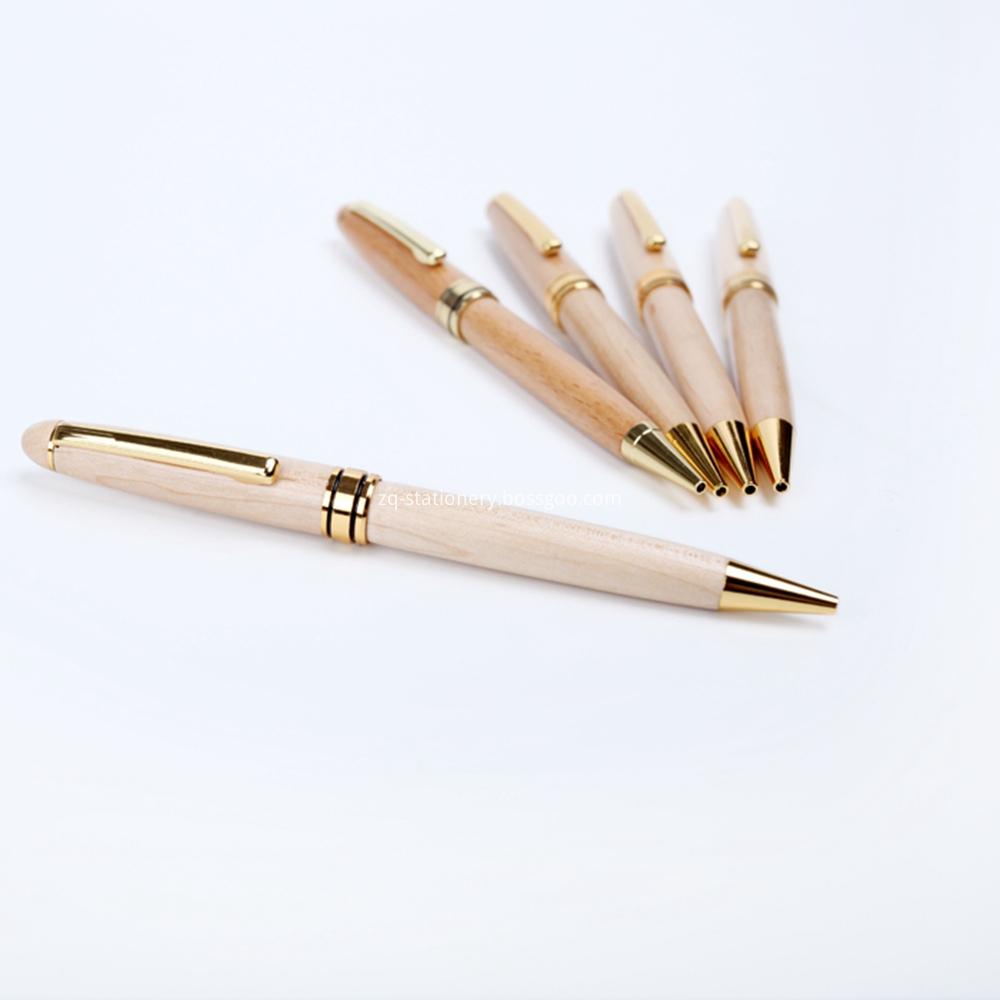 Business Gift Premium Eco Pen