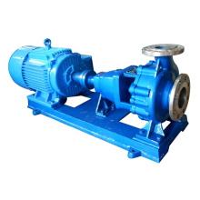 IH series sulfuric acid pump
