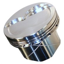 High Demand Custom Aluminum Performance Piston