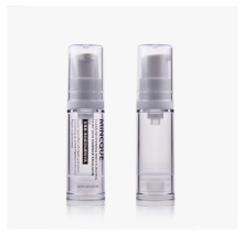 5ml Small Size Airless Bottle Cosmetic Bottle for Cosmetic Packaging