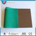 Outdoor Rubber Flooring Anti Slip Rubber Mat