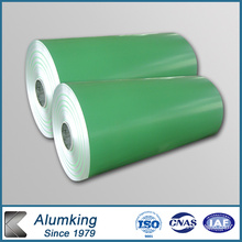 Color Coated Aluminum Coil for Roofing