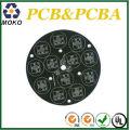 MK Fast Micro Aluminium LED Leiterplattenhersteller