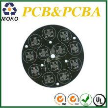MK Fast Micro Aluminium LED Fabricant de circuits imprimés