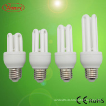 Kompakte Energiesparlampe 4U